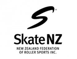 Skate NZ