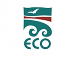 ECO NZ