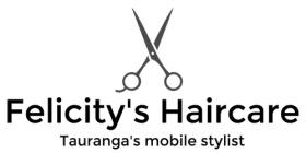Felicity's Haircare