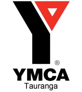 YMCA Tauranga