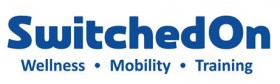 SwitchedOn Logo