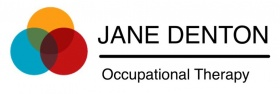 Jane Denton - Occupational Therapy