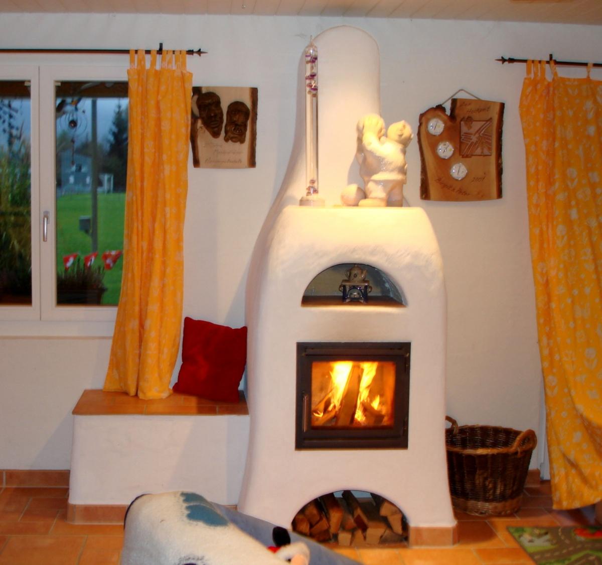 ofen cheminee ihr ofen aus interlaken. Black Bedroom Furniture Sets. Home Design Ideas