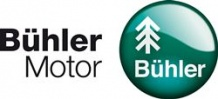 magnetic field measurement at Buehler Motor with the SENIS mapper