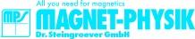 magnet physik dr. steingroever gmbh