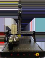 Siemens Mapper