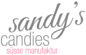 Sandys Candies