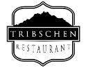 Restaurant Tribschen