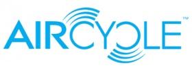 Aircycle Logo