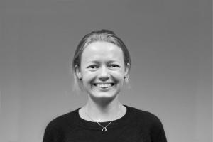 Karianne Fonn Jarvik