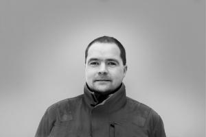 Svein Olav Sandal