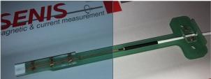 PHS-DL probe holder