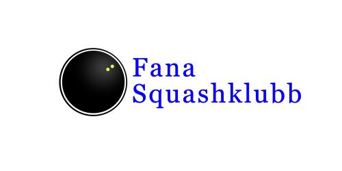 Fana Squashklubb