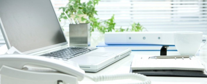 Laptop tilpasset dine behov