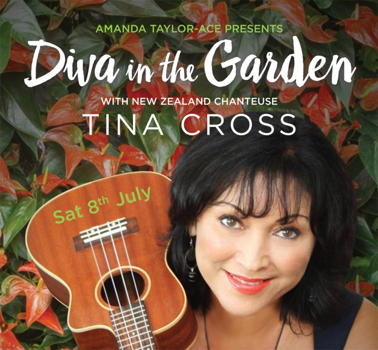 Tina Cross