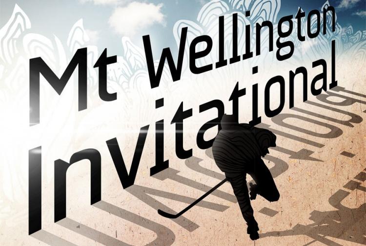 Mt Wellington Invitational