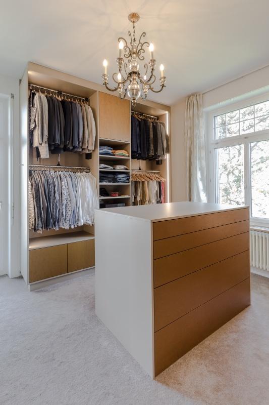 m bel ankleiden einbauschr nke schreinerei n gele ag. Black Bedroom Furniture Sets. Home Design Ideas