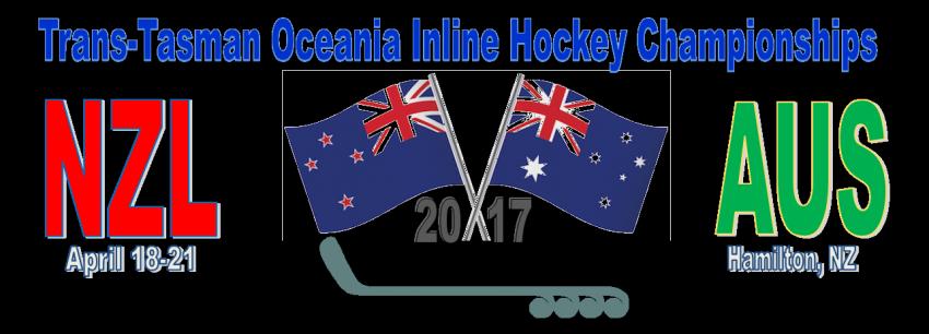 Oceania FB Banner