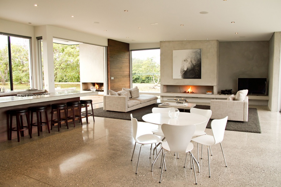 local scoops two awards diana blake design. Black Bedroom Furniture Sets. Home Design Ideas
